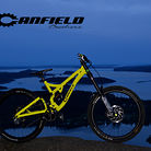 2014 Canfield Brothers Jedi