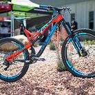 C138_160325_chainline_6bike_g9y4018