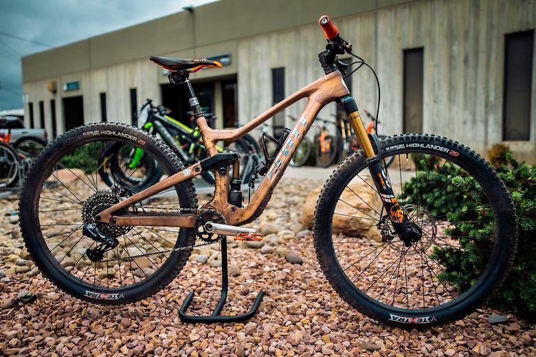 "5/"" SCOTT BLACK MX Motocross Jump Race Road Ride Bike Frame Bicycle DECAL STICKER"