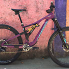 Orbea Rallon R5