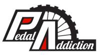 pedaladdiction