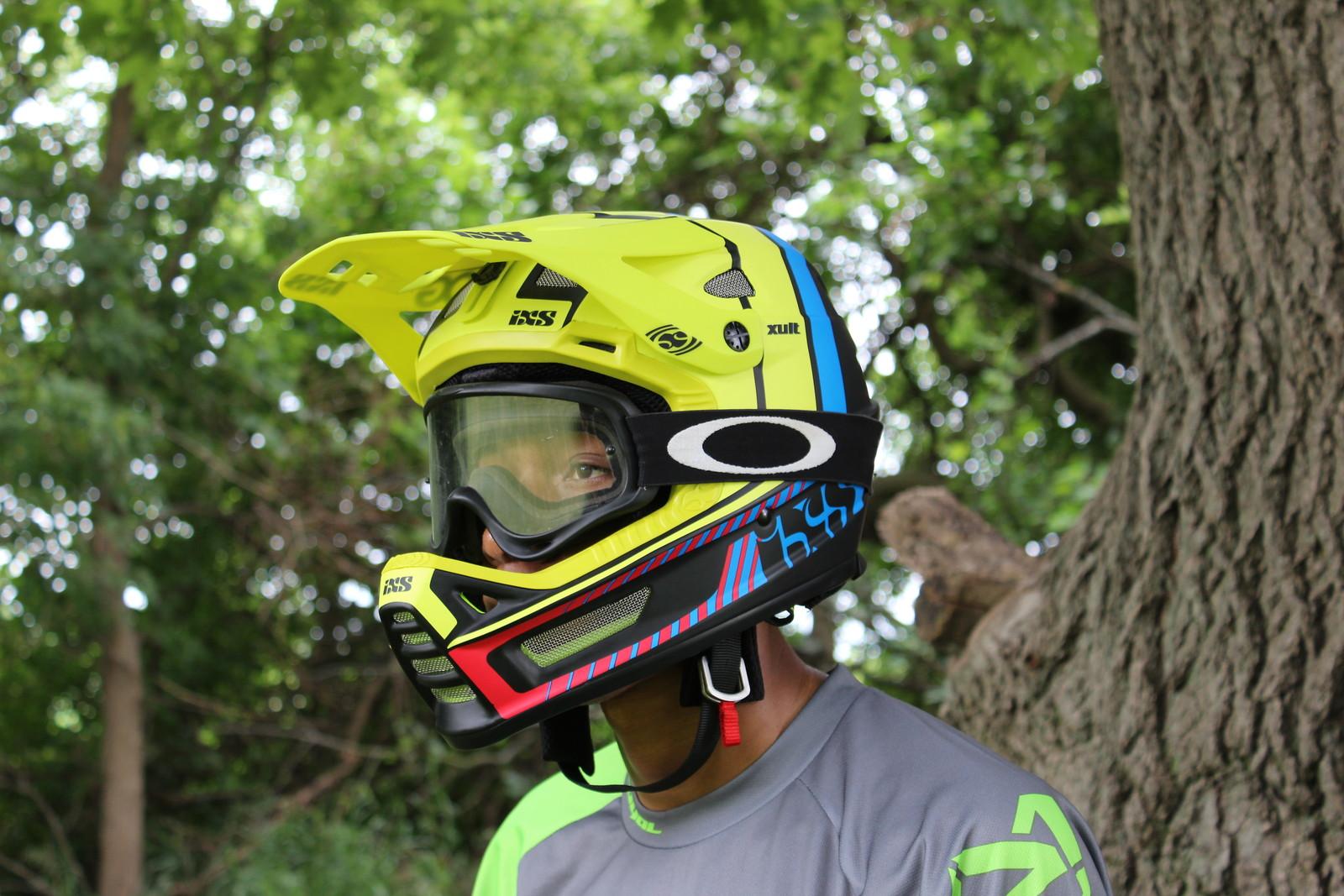 IMG 5427 - MadMaxFlexin - Mountain Biking Pictures - Vital MTB