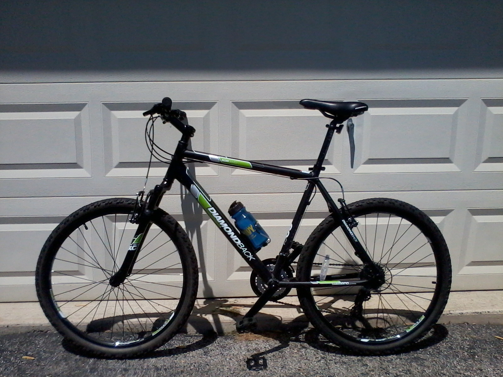 140529 107 - MadMaxFlexin - Mountain Biking Pictures - Vital MTB