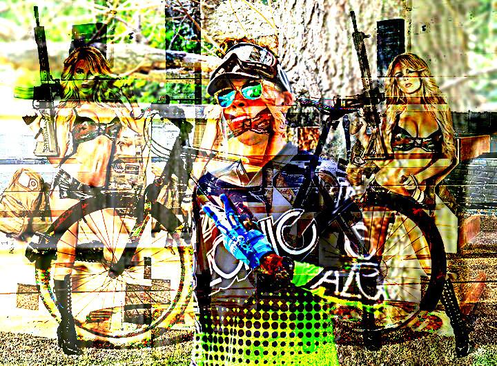 rsz 968821 672260566120745 1346152033 n - MadMaxFlexin - Mountain Biking Pictures - Vital MTB