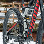 S-Works Enduro 29