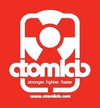 S200x600_atomlab_1407211561