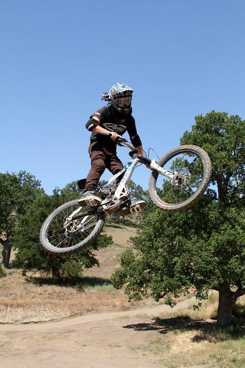 252815 1887753596952 1334816742 32022697 3186756 n - r-mullen - Mountain Biking Pictures - Vital MTB