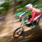 Back in 2008 | Val di sole UCI MTB Worlds