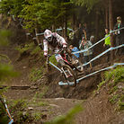 2010 | UCI World Cup MTB Champery