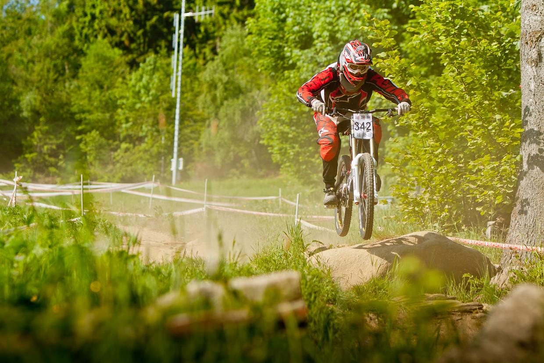 2 - Kusa - Mountain Biking Pictures - Vital MTB