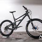 C138_codeys_bikes_040