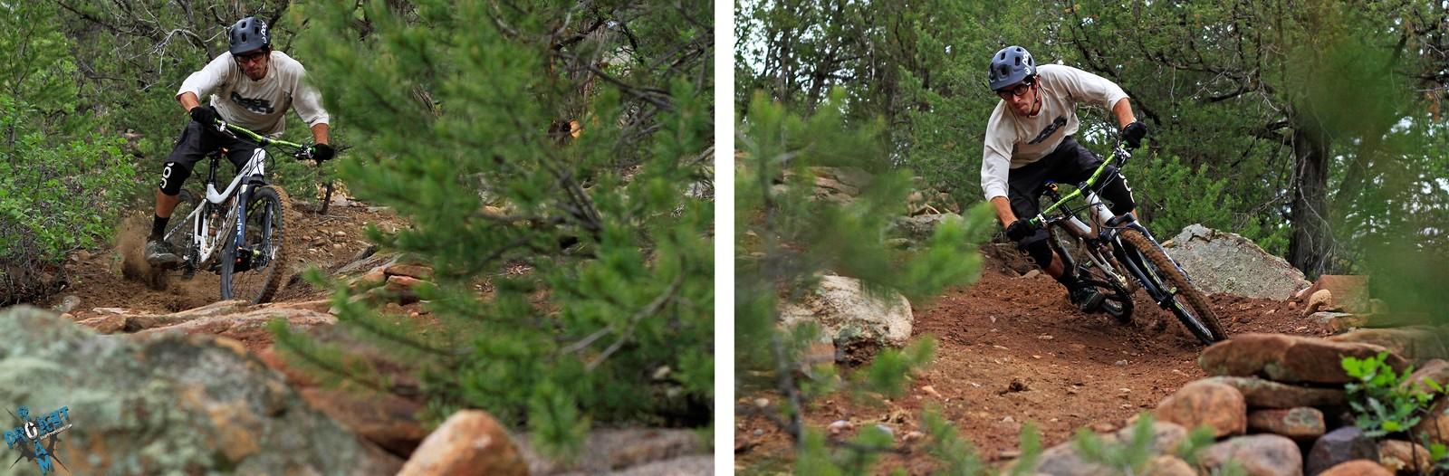 Durango, CO - projekt roam - Mountain Biking Pictures - Vital MTB