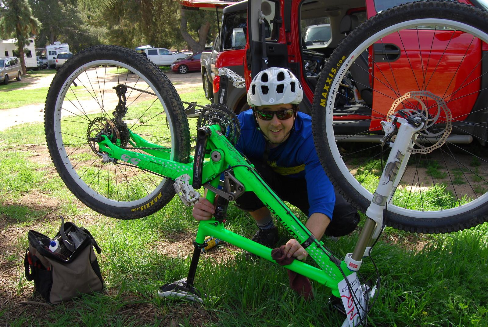 DSC 0027 - alpaca04 - Mountain Biking Pictures - Vital MTB