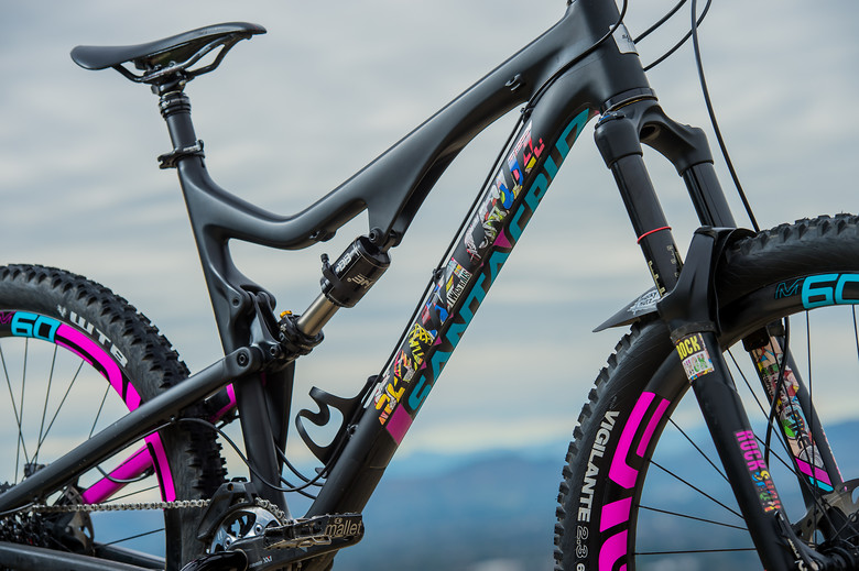 S780 sc bikeporn 00024