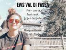 EWS CANAZEI 2019 TRACK WALK + PRE RACE TALK W/ ISABAU COURDURIER