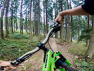 Return to editingBike park Lipno 2019 - Gopro