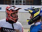 EWS ZERMATT - RACE RECAP
