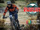 Ride Sierra Nevada Enduro 2019 EWS Qualifier - OFFICIAL FILM