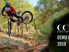 Charlie Coquillard Media - Demo Reel 2019 / Enduro World series