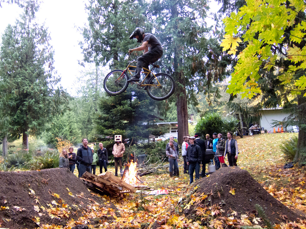 IMG 3276 - Klunkin - Mountain Biking Pictures - Vital MTB