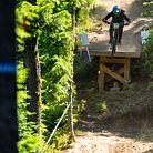 NW Cup Silver Mtn Finals
