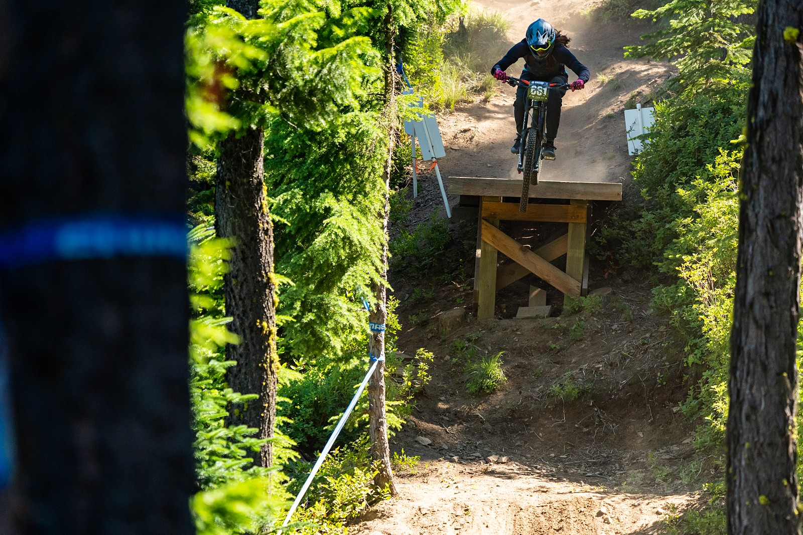 Kathryn Dove 3rd cat 2 19-39 - Zuestman - Mountain Biking Pictures - Vital MTB
