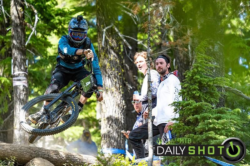 Frank Culhno - Zuestman - Mountain Biking Pictures - Vital MTB