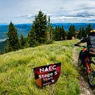 Photo Blast - NAEC Silver Mountain