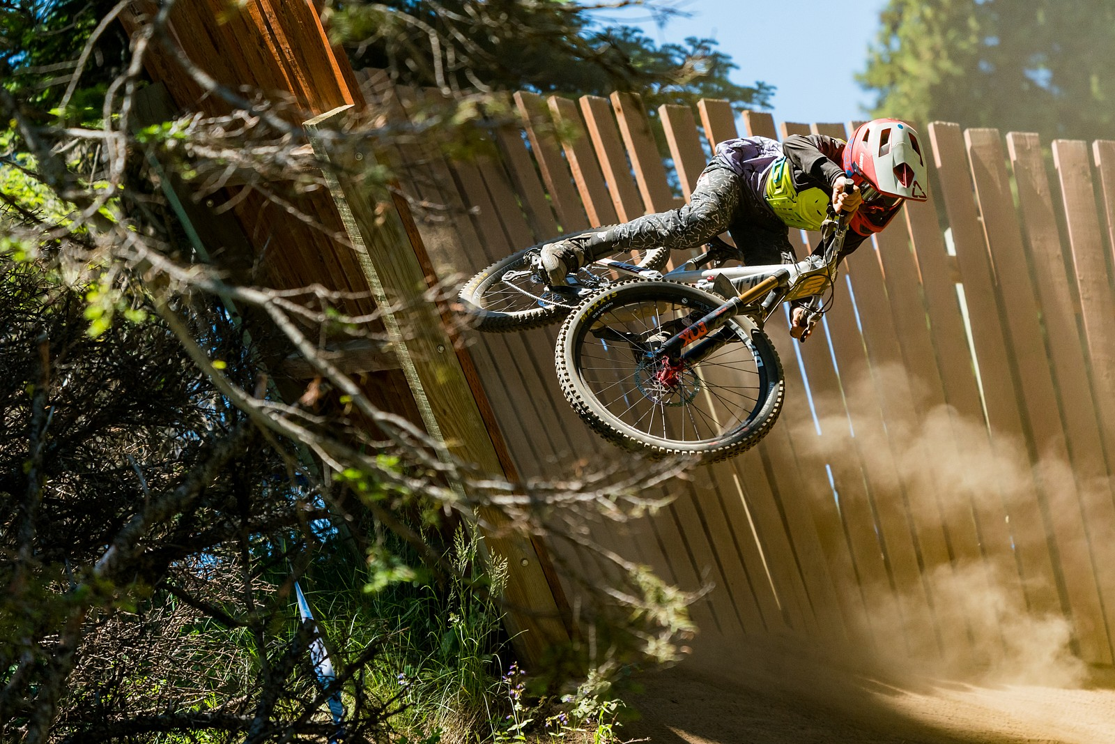 #USDH GROM GALLERY - NW Cup 3 - Zuestman - Mountain Biking Pictures - Vital MTB