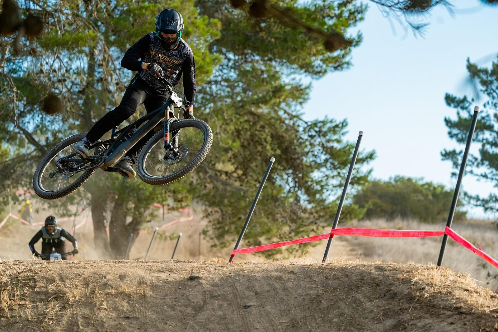 Jake Keller? - Zuestman - Mountain Biking Pictures - Vital MTB