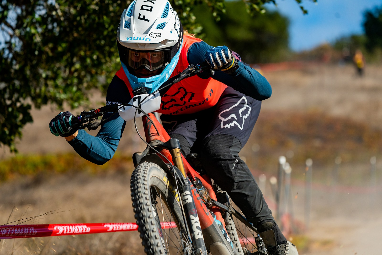 Cody Kelley - Zuestman - Mountain Biking Pictures - Vital MTB