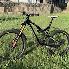Commencal Meta Am 4.2