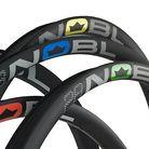 2017 NOBL Wheels