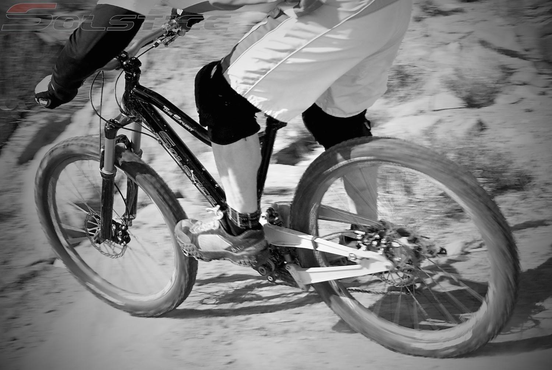 BTL 2199 - Version 2 - b-lec - Mountain Biking Pictures - Vital MTB