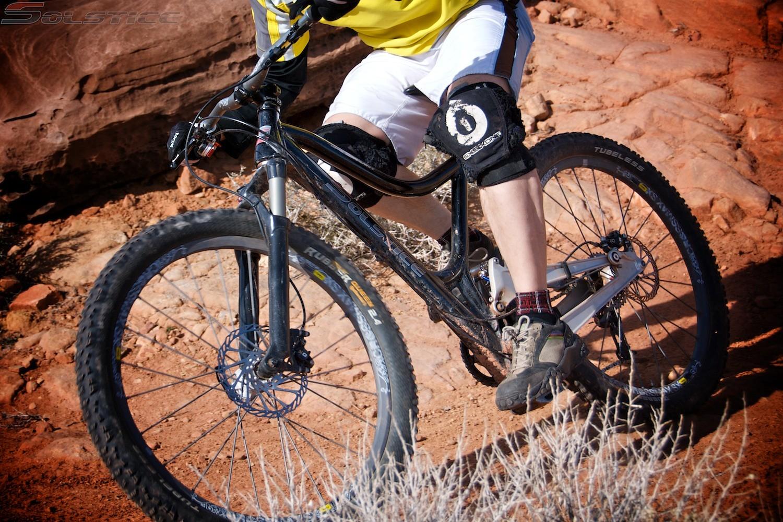 BTL 2266 - b-lec - Mountain Biking Pictures - Vital MTB