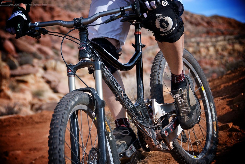BTL 2281 - b-lec - Mountain Biking Pictures - Vital MTB