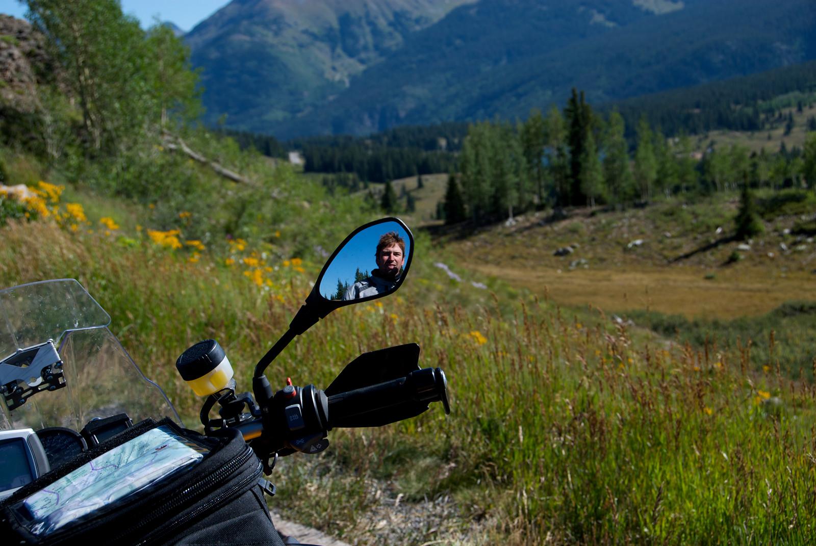 BTL 0642 - b-lec - Mountain Biking Pictures - Vital MTB
