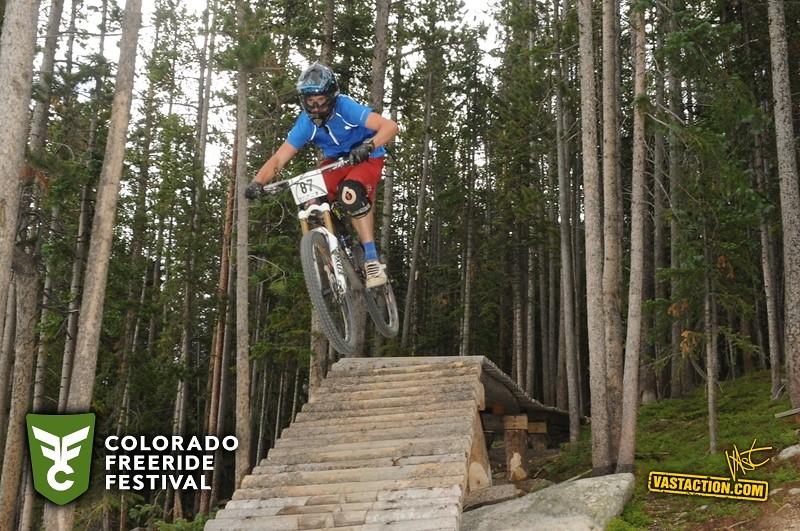 cff2012 1552bh - b-lec - Mountain Biking Pictures - Vital MTB