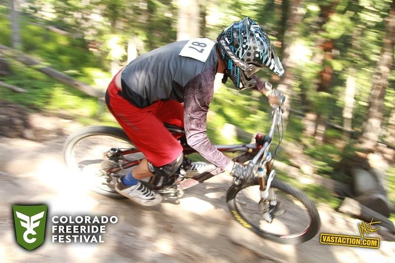 cff2012 2052dc - b-lec - Mountain Biking Pictures - Vital MTB