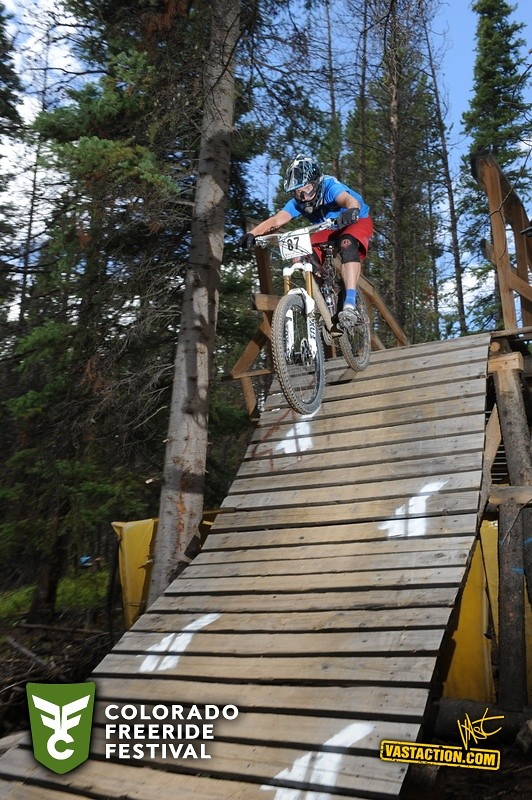 cff2012 3422w - b-lec - Mountain Biking Pictures - Vital MTB
