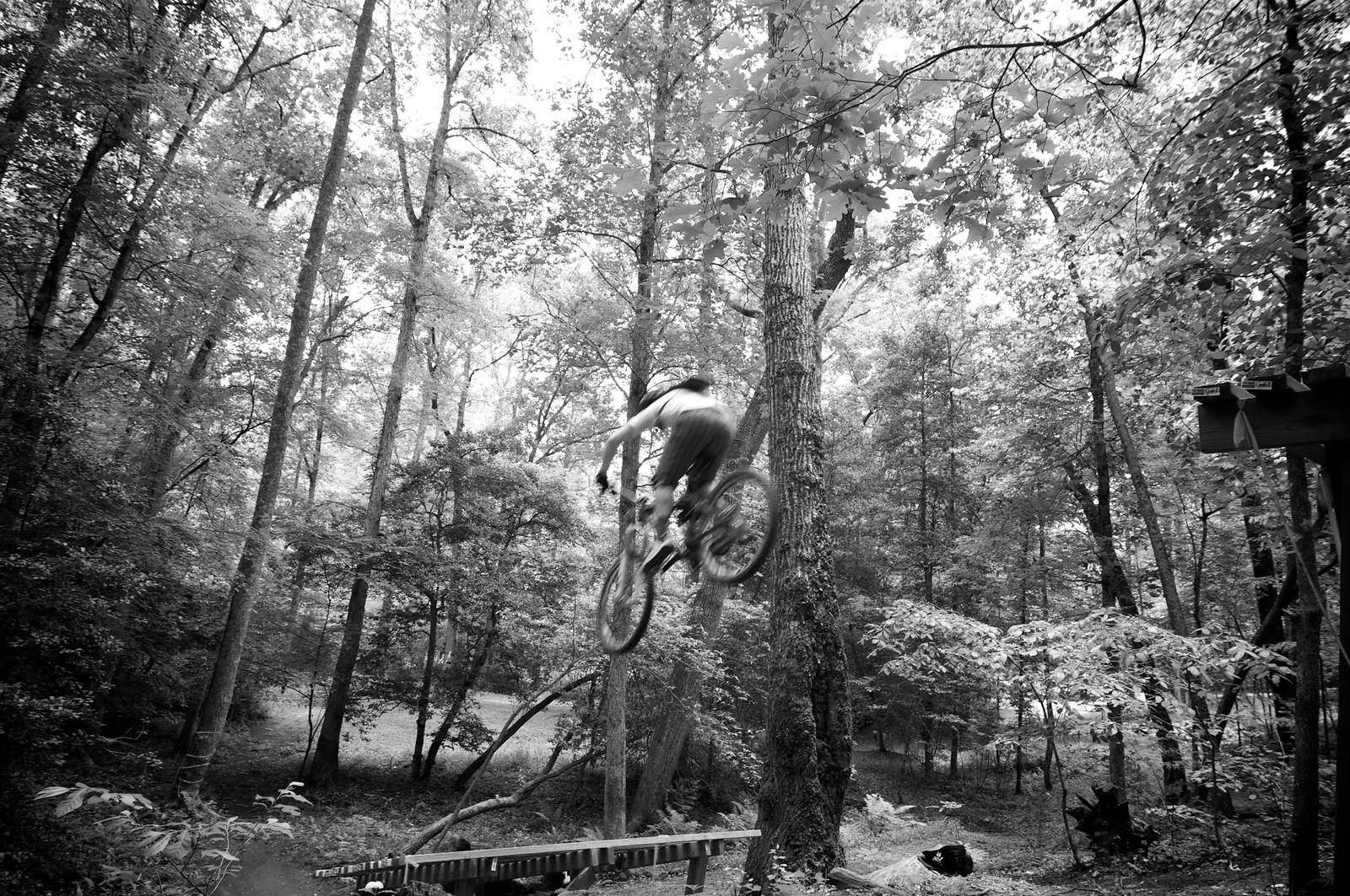 DSC 0375 - b-lec - Mountain Biking Pictures - Vital MTB