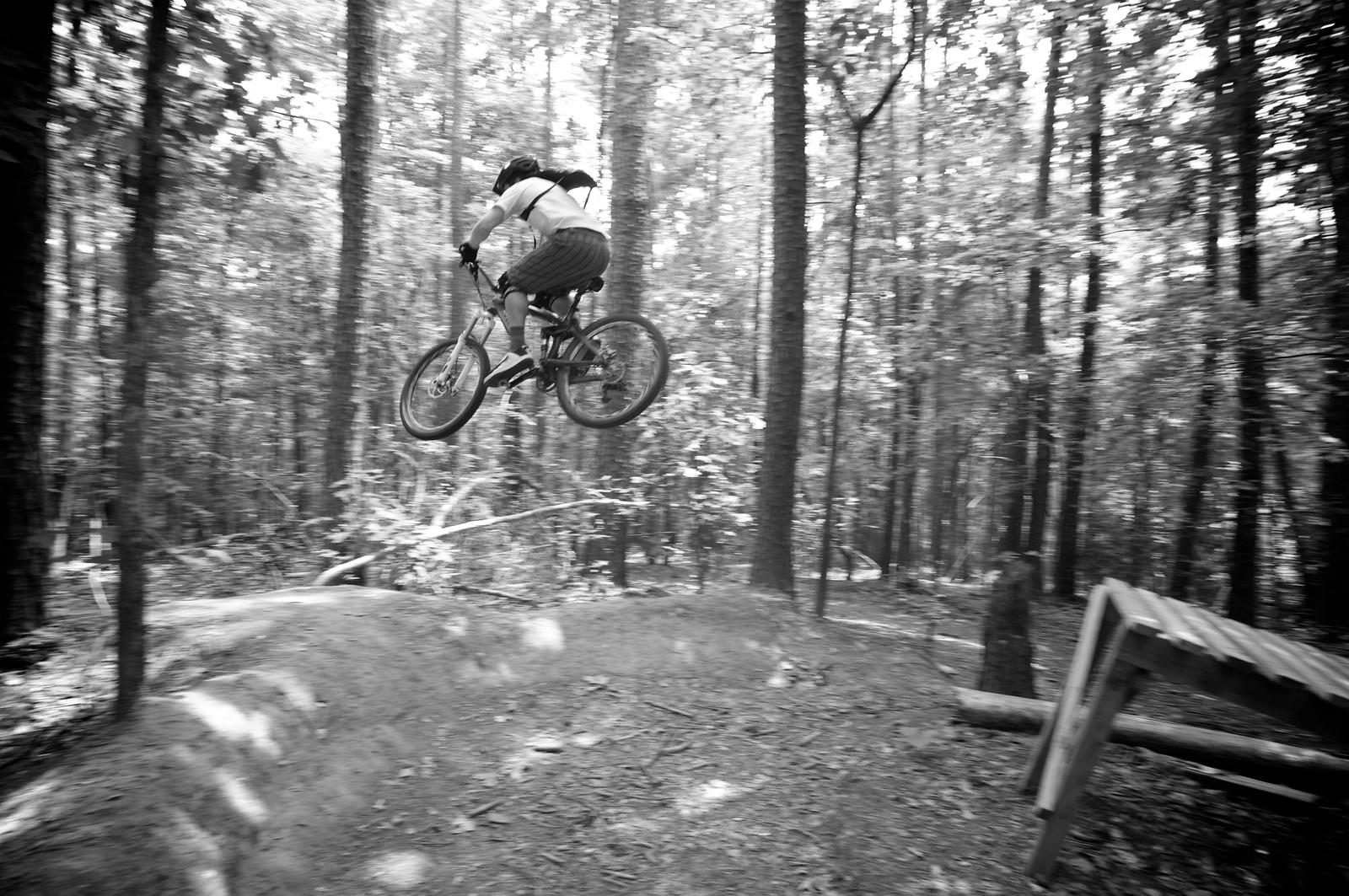 DSC 0423 - b-lec - Mountain Biking Pictures - Vital MTB