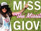 TPC Museum Series #14: Missy Giove