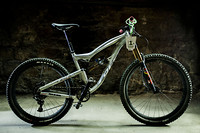 timberlinecycles