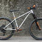 Early Rider T24 Keep roooooollin Edition