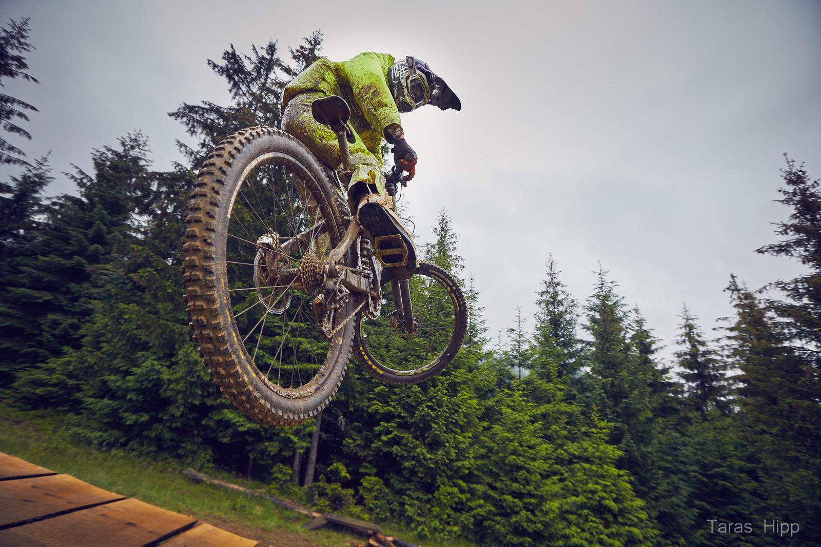87B7873 - Pavlo_Soyma - Mountain Biking Pictures - Vital MTB