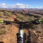 Boy Scout Trails Utah