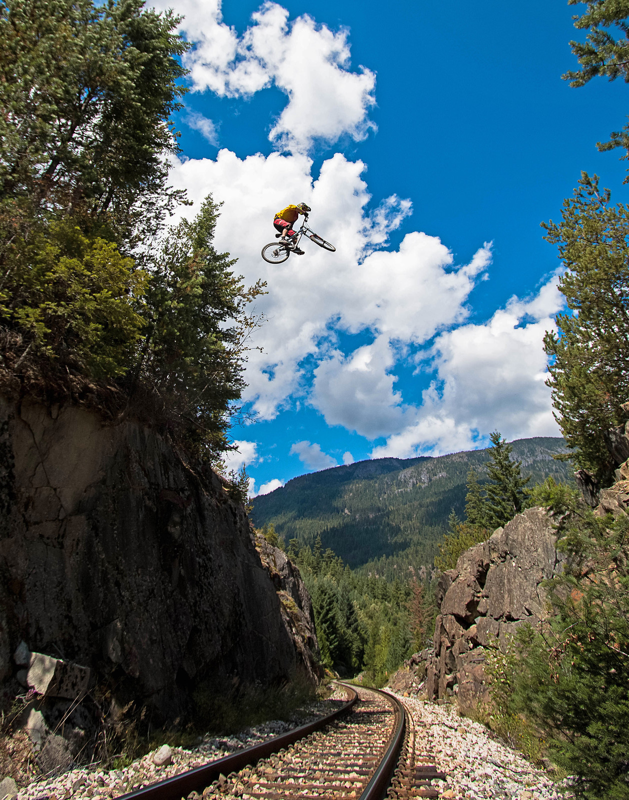 IMG 5118 - DC11 - Mountain Biking Pictures - Vital MTB