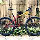 WheelWorks Specialized Epic Expert Trail Spec Custom