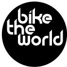 Vital MTB member Bike The World Belgium